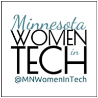 mn-women-in-tech