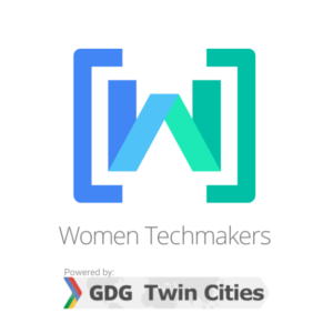 womentechmakers-mn