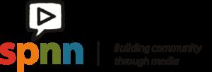 spnn_logo_7