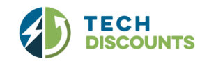 tech-discounts